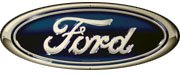 ford-motor-co-nostalgic-metal-sign-reproductions-ford-oval-logo