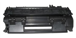 - 2/PACK QSD Compatible HP CE505A Value Line Toner Cart. F R E E 1-2 DAY DELIVERY