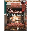 Yule Log (DVD)