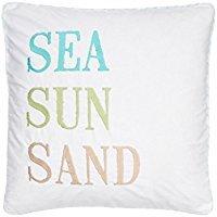 artoutletmf-sea-sun-sand-cotton-linen-square-throw-pillow-case-shell-decorative-cushion-cover-pillow