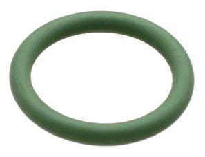DPH Pushrod Tube Seal - Pushrod Vanagon Tube