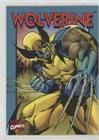 wolverine-trading-card-1994-crunch-n-munch-marvel-super-heroes-2nd-edition-base-wo