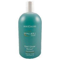 malibu well water - 3