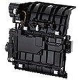 富士ゼロックス 両面印刷モジュール EL300749
