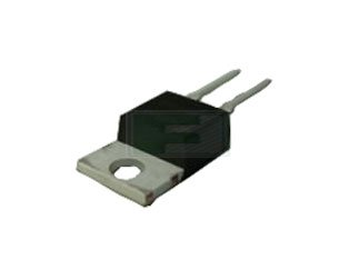 RHRP8120 RHRP8120 Series 1200 V 8 A 55 ns Flange Mount Hyperfast Diode ON SEMICONDUCTOR s FAIRCHILD TO-220AC 10 item