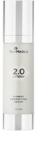 SkinMedica-Lytera-20-Pigment-Correcting-Serum-2-oz