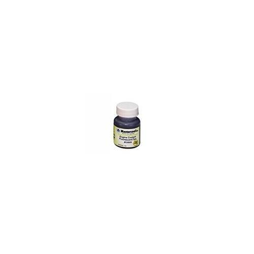 Mastercool 53609 Fluoroscent Dye
