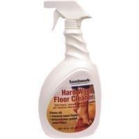 Hardwood Floor Cleaner - 1 Each