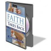 Read Online Faith Takes Back What the Devil's Stolen Series PDF