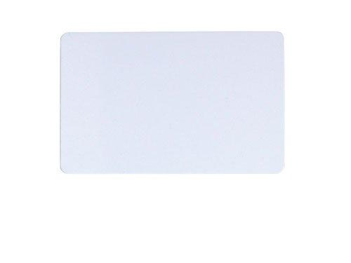 Linear GR36S Wiegand Proximity Card, 125 KHZ, 36-bit