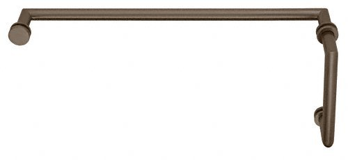 CRL真鍮「Mt」シリーズ組み合わせ6