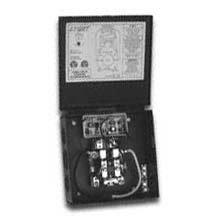 Esco LPT30 Generator 30A 120V Relay Base Transfer Switch (Relay Transfer)