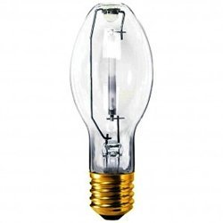 Replacement for NAV-T 70W E27 Light Bulb is Compatible with OSRAM Sylvania