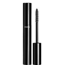 le-volume-de-mascara-10-noir-6g-021oz