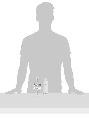 Bioglycolic Resurfacing Body Scrub – 8 oz