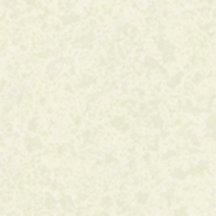 Formica Corporation, High Pressure Laminate (HPL) Antique White Oxide, 303   30 x 120, Matte Postform