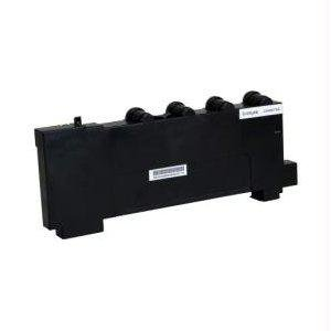 (Lexmark - Waste Toner Collector Lccp - For Lexmark Cs310, Cs410, Cs510, Cx410, Cx510, Xc2130, Xc2132, Xs544, Xs548, Xv544, C2132