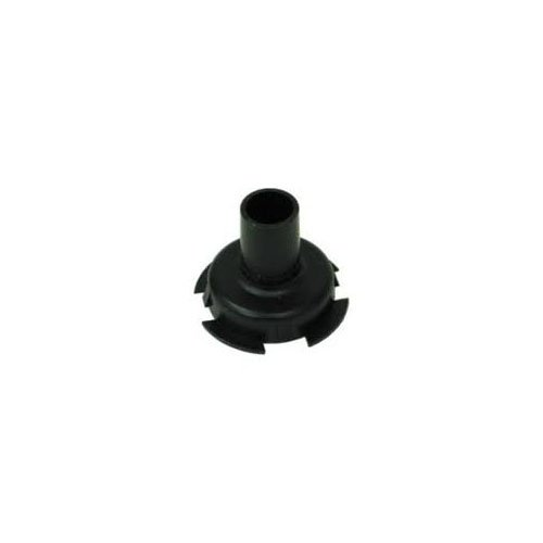 AP-4187 - Aprilaire OEM Replacement Humidifier Water Drain Spud Nipple Funnel