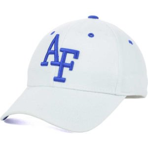 Air Force Falcons Official NCAA S/M Hat Cap by Top Of The World Air Force Falcons Gear