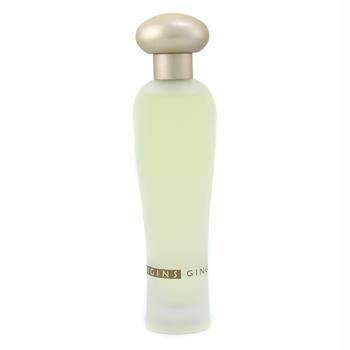 Origins Ginger Essence Sensuous Skin Scent - 50ml-1.7oz