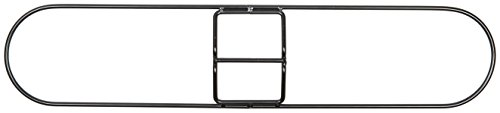AmazonBasics Dust Mop Frame, 24 Inch, 6-Pack ()