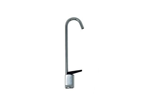 Oasis 029603-004 Glass Filler Assembly with Push Handle
