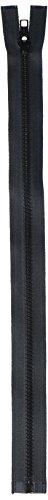 Coats: Thread & Zippers F4328-002 Sport Separating Zipper, 28