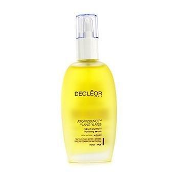 Decleor Aromessence Ylang Ylang Purifying Serum (Salon Size) 50ml