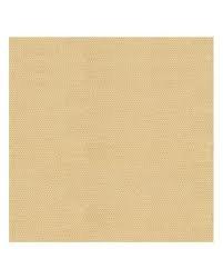 Tillman 590 6x8 Welding Blanket