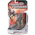 Transformers Universe Deluxe - Wave 05 - Dinobot [SOLD OUT]