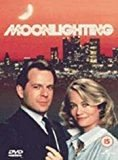 Moonlighting {Moonlighting (Pilot) (#1.1)}