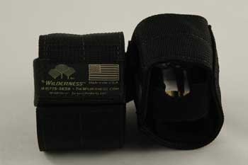 S7-22 Mag Speed Loader with Pouch by 5 Star Firearms
