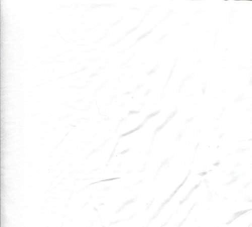 0601595KW T/Cブロード 白 150cm幅 1m単位です。テトロン50%綿50%の混紡です。