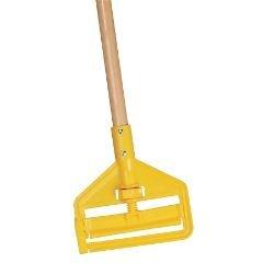 Mop Handle - 6