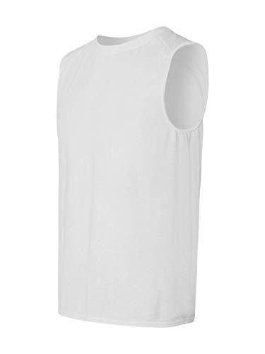 Gear For Sports Sleeveless T-Shirt - 9