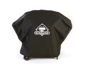 Holland Grill Pinnacle Grill Cover