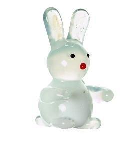 Tiny Bunny - 5