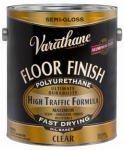 Premium Varathane Floor (Rust Oleum 130131 Varathane Premium Oil-Based Clear Floor Finish by Rustoleum)
