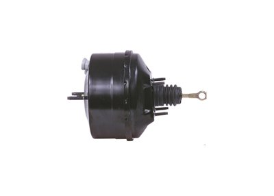 ACDelco 14PB4365 Professional Power Brake Booster Assembly, Remanufactured ()
