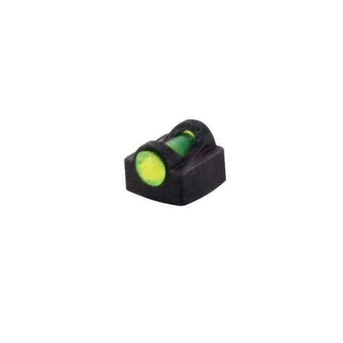 Sight Deluxe Green (TRUGLO Starbrite Deluxe Fiber Optic Sight 2.6mm Green)