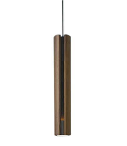 コイズミ照明 ペンダント AP49276L 奥行60×高さ10×幅13.7cm B07DJ7LXNT