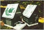 Michigan State Birdhouse For Sale