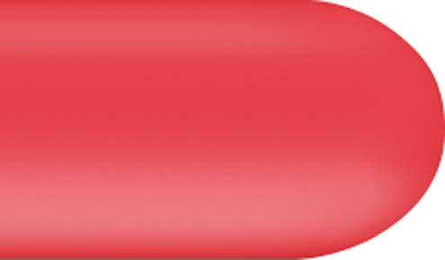 List of the Top 10 balloons for balloon animals red you can buy in 2020