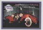 Imperial Palace Collection Las Vegas, Nevada (Trading Card) 1991 Lime Rock Dream Machines - [Base] #55 (Little Palace Collection)