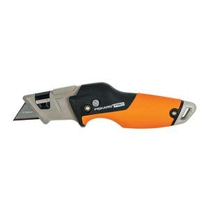 Used, Fiskars T28630 - Folding Utility Knife
