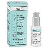 Price comparison product image Pharmagel Bio-A Facial Treatment, 1 Fluid Ounce