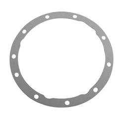 FELPRO RDS6583 Differential Cover Gaskets