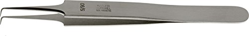 Dumont Tweezers Style 5/90, Polished, Dumoxel® Dumoxel® EMS
