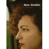 img - for Nan Goldin: I'll Be Your Mirror book / textbook / text book