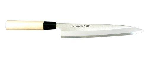 Bunmei 1805/240 - 9 1/2 inch Oroshi Knife by Bunmei